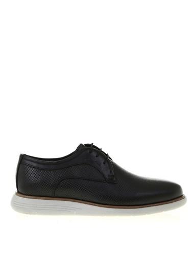 Divarese Casual Ayakkabı Siyah